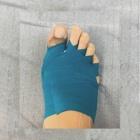 img Pansement après opération J+10