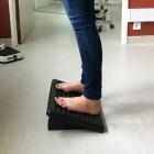 img Kinésithérapie de rallongement des muscles postérieurs