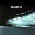 img Arthrodèse de l'articulation par plaque